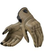 REV'IT Fly 3 Gloves Ladies Olive Green