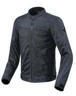 REV'IT Eclipse Jacket Darkblue
