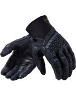 REV'IT Caliber Gloves Dark Navy