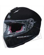MT Blade II SV Solid Zwart