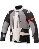 Alpinestars Ketchum Gore-Tex Jacket Ice Gray/Dark Gray/Black 9191