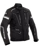 Richa Infinity 2 Pro Lady Jacket Black 100