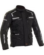 Richa Touareg 2 Jacket Black 100