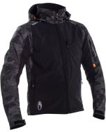 Richa Vanquish Jacket Army Camo 920