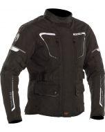Richa Phantom 2 Lady Jacket Black 100