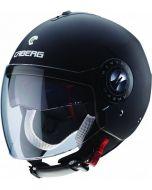 Caberg Riviera V4 Elite Matt Grey 180