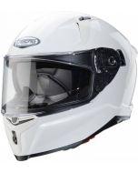Caberg Avalon White 202