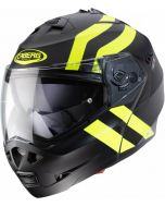 Caberg Duke II Superlegend Fluo Yellow 170