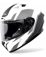 Airoh Valor Wings Grey 182