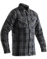 RST Lumberjack Aramid Jacket Grey
