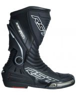 RST Tractech Evo 3 SP Boots Black