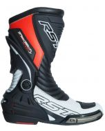 RST Tractech Evo 3 SP Boots Fluo Red