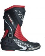 RST Tractech Evo 3 SP Boots Red