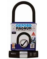 Oxford Magnum Beugelslot ART4 180x340mm