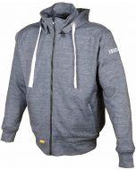Booster Core kevlar hoodie blue 555
