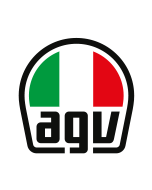 AGV Visors