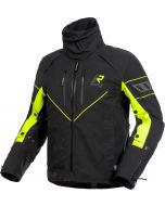 Rukka Realer Jacket Yellow 940