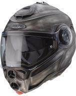 Caberg Droid Iron 808