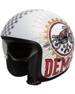 Premier Vintage Speed Demon 8 BM