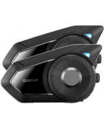 Sena 30K Bluetooth headset DUAL