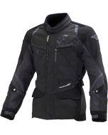 Macna Equator Jacket Black/Grey 180