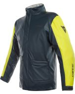Dainese Storm Jacket Antrax/Fluo Yellow 13A