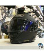 Shoei GT-AIR 2 Matt Black