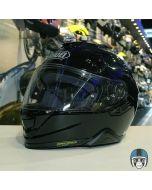 Shoei GT-AIR 2 Black