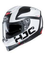 HJC RPHA-70 Balius 213