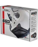 Nolan B601 R for N100.5/N87/N44/N40/N104 Bluetooth Headset