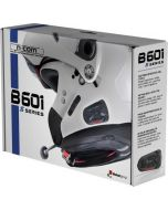Nolan B601 S for N103/N90.2 Bluetooth Headset