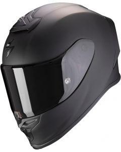 Scorpion EXO-R1 AIR Solid Matt Black