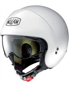 Nolan N21 Special 089