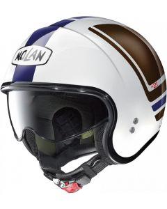 Nolan N21 Flybridge 087