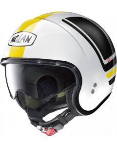 Nolan N21 Flybridge 086