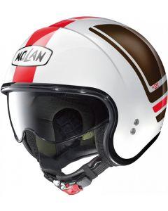 Nolan N21 Flybridge 085