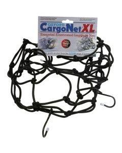Oxford Cargonet