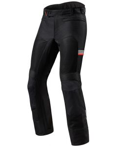 REV'IT Tornado 3 Trousers Black Standard