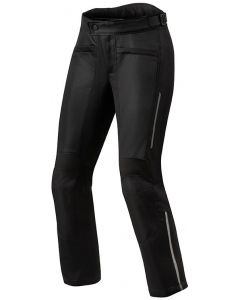 REV'IT Airwave 3 Trousers Ladies Black