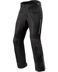 REV'IT Airwave 3 Trousers Black