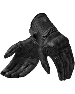 REV'IT Fly 3 Gloves Ladies Black