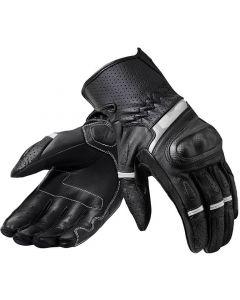REV'IT Chevron 3 Gloves Black/White