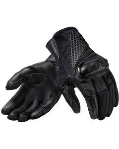 REV'IT Echo Gloves Black