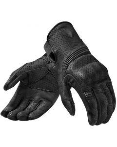 REV'IT Fly 3 Gloves Black