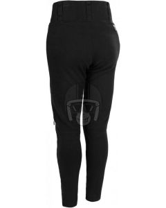 Rukka Melita Leggings Ladies Black 990