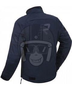 Rukka R-Ex Jacket Black 999