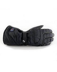 Gerbing Outdoor Sport gloves