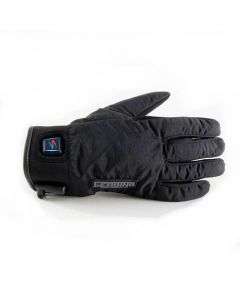 Gerbing Outdoor Touch (liner) gloves