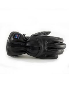 Gerbing GT Motorcycle gloves
