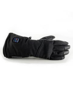 Gerbing XR (Women) Motorcycle gloves